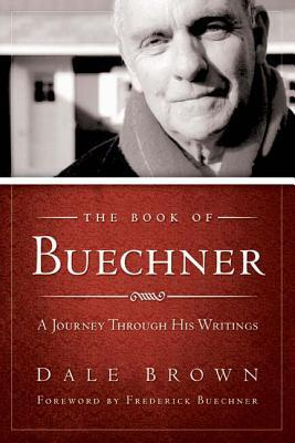 The Book of Buechner by Dale    Brown