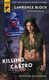Killing Castro (Hard Case Crime, #51)