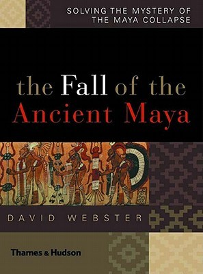 the mystery of the mayan decline essay The fall of the mayan empire essay 1517 words | 7 pages the fall of the mayan empire the collapse of the mayan empire is one of history's greatest mysteries.