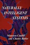 Naturally Intelligent Systems