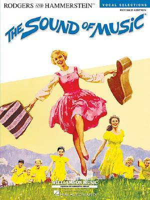 The Sound of Music by Richard Rodgers