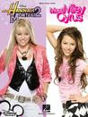 Hannah Montana 2/Meet Miley Cyrus by Miley Cyrus