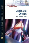 Light and Optics