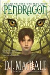 Pendragon (Boxed Set): The Merchant of Death, The Lost City of Faar, The Never War, The Reality Bug, Black Water
