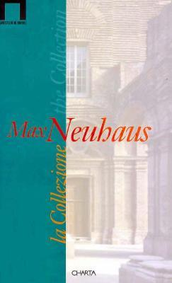 Max Neuhaus: The Collection (Museo D'arte Contemporanea)