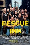 Rescue Ink by Denise Flaim