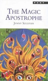 Magic Apostrophe: The First Book of Gwydion