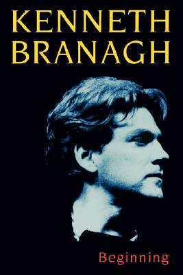 Beginning by Kenneth Branagh