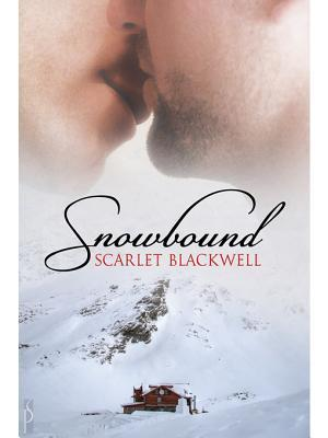 Snowbound by Scarlet Blackwell
