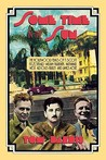 Some Time in the Sun: The Hollywood Years of F. Scott Fitzgerald, William Faulkner, Nathanael West, Aldous Huxley and James Agee