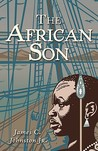 The African Son