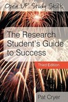 The Research Student's Guide to Success