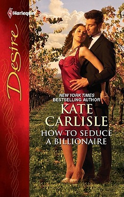 How to Seduce a Billionaire (Duke Brothers #3)