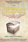 Full Strength Marketing
