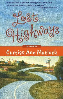 Lost Highways
