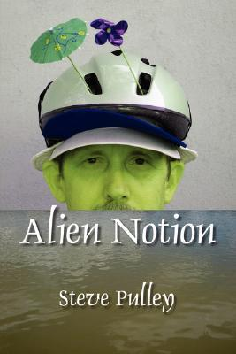 Alien Notion