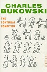 The Continual Condition: Poems