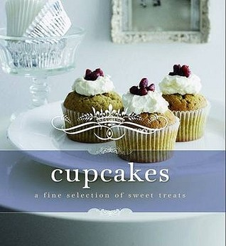 Download for free Indulgence Cupcakes: A Fine Selection of Intimate Treats. by Elizabeth Anglin CHM