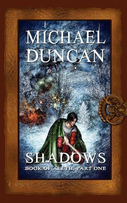 Shadows by Michael Duncan