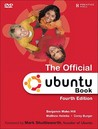 Official Ubuntu Book, The (4th Edition)