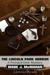 The Lincoln Park Horror