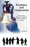 Kindness and Compassion: The Inspiring Aftermath of the Tragic Amish Schoolhouse Shootings
