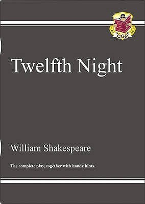 Gcse Shakespeare (Gcse English Annotated Text)