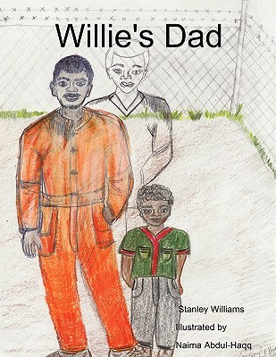 Willie's Dad by Stanley  Williams