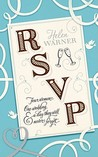 RSVP by Helen Warner