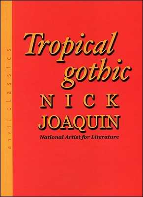 Tropical Gothic