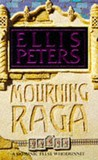 Mourning Raga (Felse, #9)
