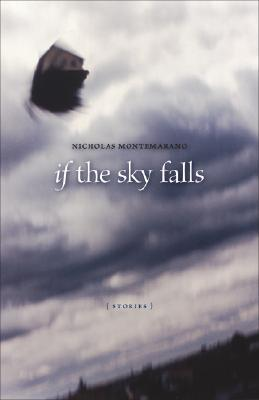 If the Sky Falls by Nicholas Montemarano