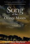 Song Of The Orange Moons
