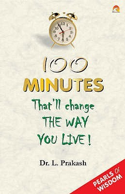 100 Minutes That'll change THE WAY YOU LIVE !