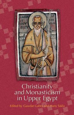 Christianity and Monasticism in Upper Egypt: Volume I: Akhmim and Sohag