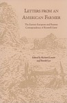 Letters from an American Farmer: The Eastern European and Russian Correspondence of Roswell Garst