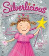 Silverlicious by Victoria Kann
