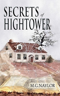 Secrets Of Hightower