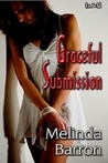 Graceful Submission (Graceful, #1)