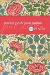 Pocket Posh Jane Austen: 100 Puzzles & Quizzes