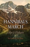 Hannibal's March: Alps and Elephants