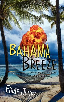 Bahama Breeze by Eddie Jones