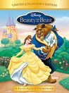 Beauty and the Beast: A Read-Aloud Storybook