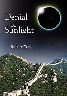 Denial of Sunlight