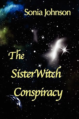 The Sisterwitch Conspiracy