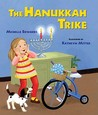 The Hanukkah Trike