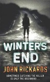 Winters End