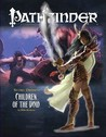 "Pathfinder #14—Second Darkness Chapter 2: ""Children of the Void"""