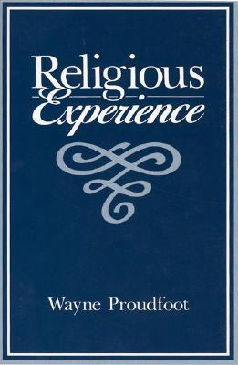 A discussion on religious experiences