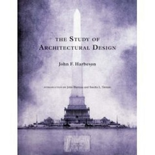 The Study of Architectural Design